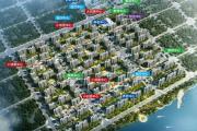 淮滨·美好生活家园